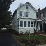 64 Tooker Avenue, Oyster Bay — SOLD